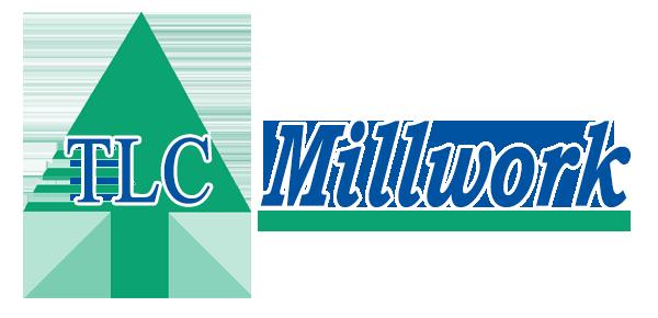 TLC Millwork